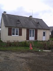 location maison PABU 3 pieces, 56m2